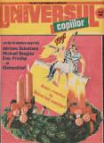 Universul copiilor nr. 49-50/1990