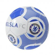 Oferta! Minge Team Chelsea - marimea 1 - Minge handbal