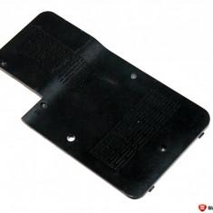 Capac memorii Laptop HP Pavilion DV6 2000 511890-001 - Carcasa laptop