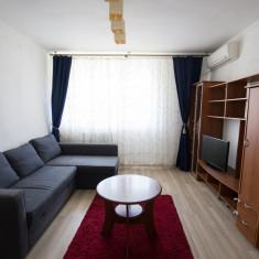 Apartament 2 camere modern/ One bedroom modern apartment - Apartament de inchiriat, 54 mp, Numar camere: 2, An constructie: 1980, Etajul 4