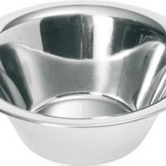 Bol bucătărie 530306 - Bol sticla