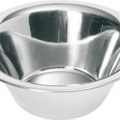 Bol bucătărie 530405 - Bol sticla