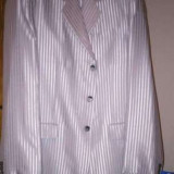 Costum barbatesc - Costum barbati, Marime: 48, Culoare: Din imagine
