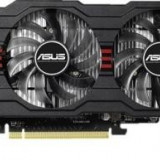 Asus R7 260X Direct CU II 2 GB GDRR5 - Placa video PC AMD