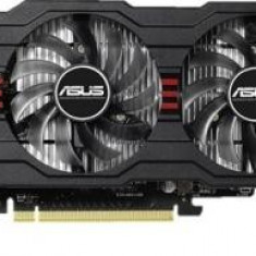 Asus R7 260X Direct CU II 2 GB GDRR5 - Placa video PC AMD