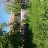 Casa la tara! Sat Urluiu - Casa de vanzare, 60 mp, Numar camere: 4, Suprafata teren: 1700