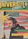 Universul copiilor nr. 31-32/1991