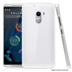 Husa noua LENOVO A7010 Silicon TRANSPARENTA protectie - Husa Telefon