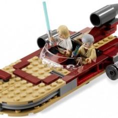 LEGO 8092 Luke's Landspeeder - LEGO Star Wars