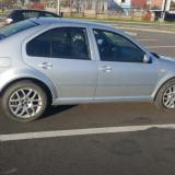 Volkswagen Bora 1.4, An Fabricatie: 2003, Benzina, 151000 km, 1400 cmc