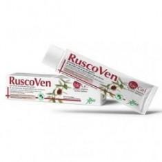 Ruscoven gel(bio) 100ml Aboca - Supliment nutritiv