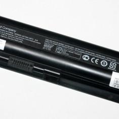 Baterie Laptop NETESTATA HP 10.8V 4200maH pentru HP Compaq Pavilion DV4 DV5 DV6 462890-542