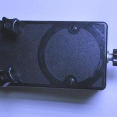 Dispozitiv pentru microscopie microscop laborator