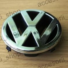 Emblema GOLF 4 fata - Embleme auto, Volkswagen, GOLF IV (1J1) - [1997 - 2005]