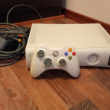 Xbox 360 Microsoft