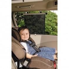 Parasolar auto Roller 2buc