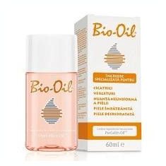 Bio-Oil 60ml A&D Pharma