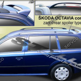 Eleron tuning Skoda Octavia 1 Mk1 Vrs RS Kombi Estate Combi Break 1996-2006 ver2 - Eleroane tuning, OCTAVIA Combi (1U5) - [1998 - 2010]