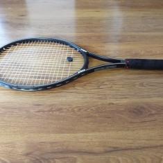 Racheta tenis PRINCE - Racheta tenis de camp Prince, SemiPro, Adulti, Grafit
