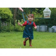 Ham siguranta copii - Ham bebelusi
