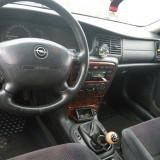 Opel Vectra B Dti facelift, An Fabricatie: 2000, Motorina/Diesel, 200000 km, 2000 cmc