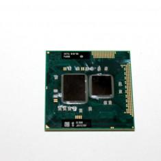 Procesor Intel Pentium P6000 Mobile SLBWB CP80617004170AF - Procesor laptop