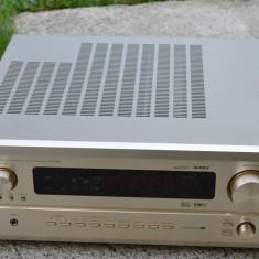 Amplificator Denon AVR-2802 - Amplificator audio