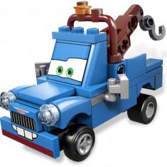LEGO 9479 Ivan Mater