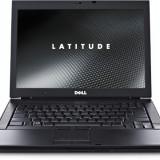 Laptop Dell E640, 160GB HDD, 2GB RAM, 14, 1'', cu Windows 10 licentiat, Intel Core Duo