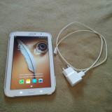 Tableta Samsung Galaxy Note 8 N5100