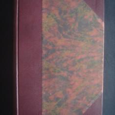 A. VLAHUTA - POEZII {1920, prima editie} - Carte Editie princeps