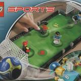 LEGO 3570 Street Soccer