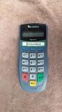 Verifone PINPad 1000SE
