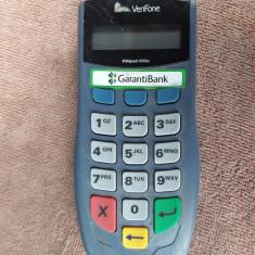 Verifone PINPad 1000SE - POS