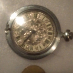 Ceas de buzunar Rusesc 1941-1945