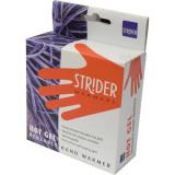 Strider Incalzitor Reutilizabil de maini Hand Hot Gel Pack of 2 355