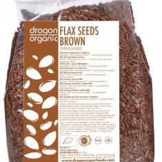 Seminte de in maro BIO 250 g - Dieta