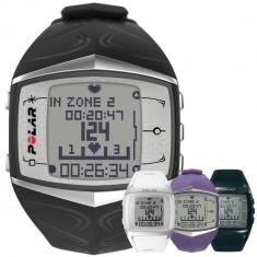Polar FT60 ceas fitness