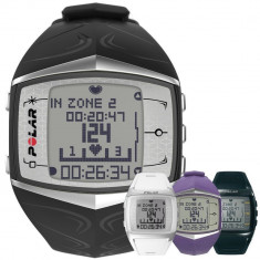 Polar FT60 ceas fitness