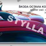 Eleron tuning Skoda Octavia 1 Mk1 Vrs RS Kombi Estate Combi Break 1996-2006 ver3 - Eleroane tuning, OCTAVIA Combi (1U5) - [1998 - 2010]