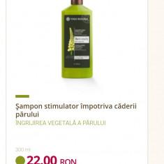 Produse naturale foarte calitative, parfumuri superbe si cosmetice fabuloase!!!