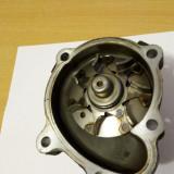 Pompă apă Opel Astra H