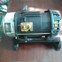 Motor masina de spalat MIELE