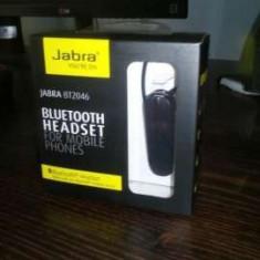 Casca bluetooth Jabra noua - Handsfree GSM