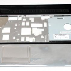 Palmrest + Touchpad Laptop Acer Emachines E730Z AP0CA0002100 - Carcasa laptop