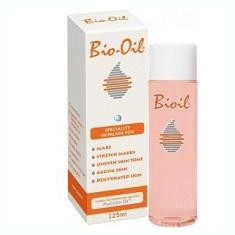 Bio-Oil 125ml A&D Pharma