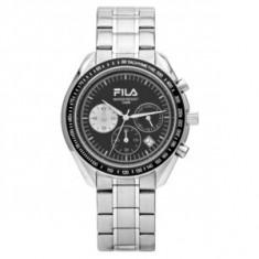 Ceas unisex Fila FA1046-32