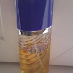 Parfum OPIUM Black Onix 100ml ORIGINAL - Parfum femeie, Apa de parfum