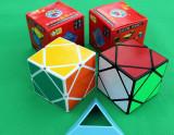Profesional Skewb ShengShou - Cub Rubik