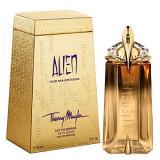 Mugler Alien Oud Majestueux EDP 90 ml pentru femei, Apa de parfum, Lemnos oriental, Thierry Mugler